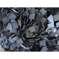 电子元件回收 电子元件回收公司