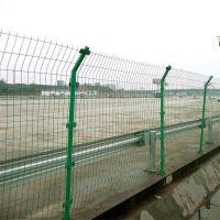企业围墙网 护栏网厂家 隔离铁丝网围栏