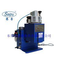 热熔胶机生产厂家PUR复合机改造、、点胶机供胶系统