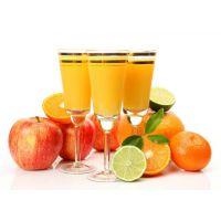 河北天烨果汁及悬浮饮料稳定剂 粒粒橙新型增稠稳定剂