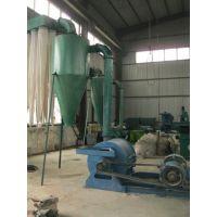 水冷式木粉机制粉设备生产-18539271766