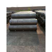 现货供应250mm-500mm成品电极 浸渍电极 炼钢电极 高功率正品电极