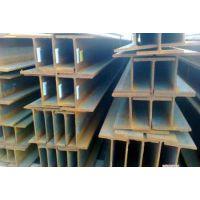 供应昆明H型钢 产地云南 规格150x150X9x10mm 材质Q235B