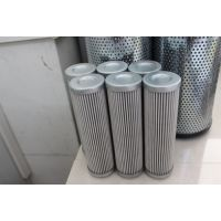 轮机过滤器滤芯ZALS2000W-MZ1电厂水泥厂汽,嘉硕环保厂家供应