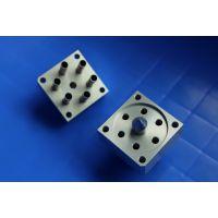 提供大量 精密铝件机械零件加工制作的工厂