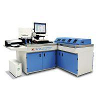 1.7 长岭纺电 J128快速棉纤维性能测试仪
