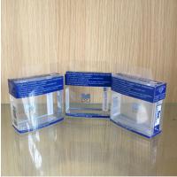 昌邑专业生产UV印刷厂家