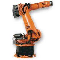 江苏明华机器人专业供应二手库卡机器人。