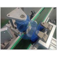 常压,液体,自动,甘油护手霜灌装机 性价比高 精度高 速度高