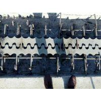 贵州省施秉县GQF-F型伸缩缝信得过的好质量