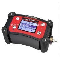 中西(DYP)氢气泄露检测设备/氢气泄露检测仪进口 型号:HUNTER库号:M15016