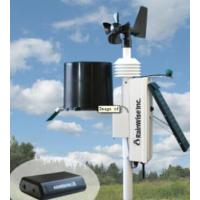 美国RainWise MK-III RTI-LR 便携式自动气象站