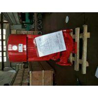 宜春 丰城 樟树 高安 奉新 万载 上高 宜丰 M40PRO复合式气体检测仪 18670777716