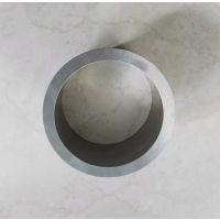 不锈钢洗手台嵌入安装清洁圆筒、垃圾桶通底无内盖子、卫浴装饰垃圾筒