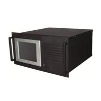 供应GC-7800VOCs在线分析气相色谱仪普瑞