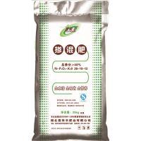 供应控释肥丨26-10-12丨缓控释肥料丨掺混肥丨48含量控释肥批发