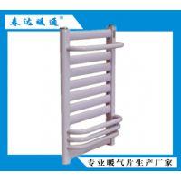 家用暖气片散热器钢铝复合暖气片铜铝复合暖气片山东淄博暖气片厂家