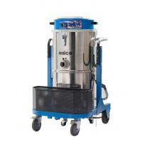 吸油吸水吸尘器洁力德 K90 经济型实用型哪里买