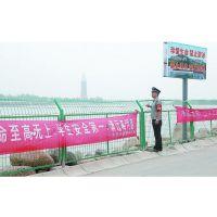 咸宁水库护栏网 黄陂真实厂家 可免费来看厂 水库围栏网直销厂家