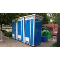 东营低价移动厕所出租出售厂家直销2000