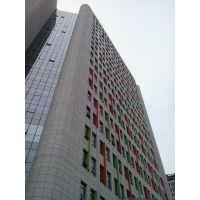南京幕墙维保|南京玻璃幕墙养护|南京玻璃清洗
