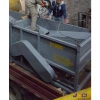 厂家供应 JDITC04V1.0自计加球机(提供方案并施工)