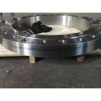 02S403源益牌DN800碳钢法兰,平焊法兰尺寸表