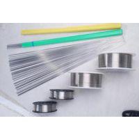 ENi-1焊条ENi-1纯镍焊条ENi-1焊丝ENi-1纯镍氩弧焊丝