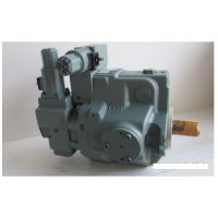销售进口YUKEN油研变量柱塞泵A22-F-R-01-H-K-32
