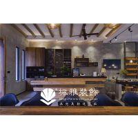 有逼格的民宿酒店设计,给你家的感觉|合肥民宿酒店装修案例