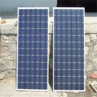 层压太阳能电池组件 尚今家用小型太阳能发电站