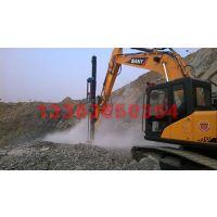 KHYD90岩石电钻 建筑钻机水平定向钻机马路穿孔机马路顶管机
