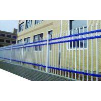 易佰居C010锌钢护栏镀锌围栏社区庭院小区围栏网学校围栏外观精美易安装