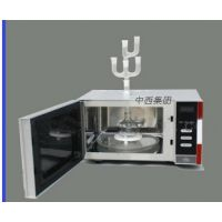 中西(CXZ特价)微波化学反应器 型号:GH91-WBFY-201库号:M11259