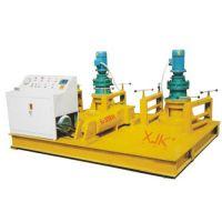 拉萨手动冷弯机U型钢矿工钢冷弯机厂家批发价格