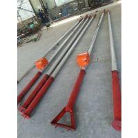 专业生产18米水泥杆管式人字抱杆