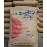 长期销售/PC/日本三菱工程/G4F 23 UR/抗紫外线 阻燃
