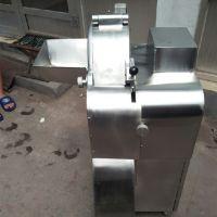 海带切丝机 生菜切丝机 果蔬切片机金佳机械