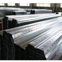 供甘肃永昌压型钢板和金昌楼层板厂家