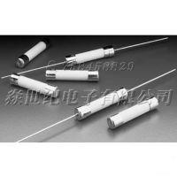 供应314015 250V 15A插件陶瓷引脚保险丝管314系列6x30(6.3x32MM) 现货