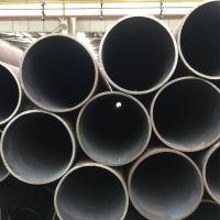 煤矿用管 液压支架无缝管 强度高 27simn钢管 27simn合金管