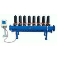 广东珀蓝特叠式过滤器厂家的过滤器有哪些优势
