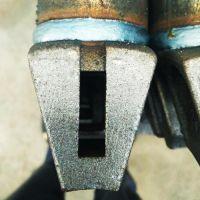 浙江宁波 厂家供应 承插型盘扣式脚手架 施工便捷、高效、节省工期