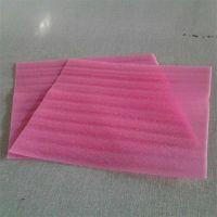 epe复合绿气泡袋 环保无异味 电子零件包装 也可做板材
