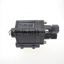 华尔特恒功率防爆温度控制器MI加热电缆温度控制器机械式温控开关