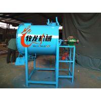 干砂泥浆搅拌机 化工原料搅拌机 混合机牧龙厂家直销加工定制
