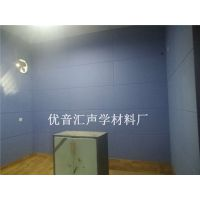遂平县约束室隔音防撞软包生产时间多久?