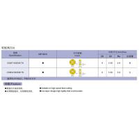 台湾ACROW丸荣高效稳定测试棒加工中心厂家价格