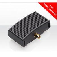 安诺尼40dB宽带前置放大器 UBBV1 (1MHz-1GHz)