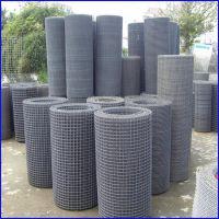 长治不锈钢轧花网@优质不锈钢丝网规格定制&不锈钢筛网价格优惠